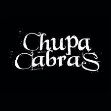 chupacabras1